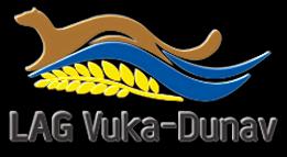 Lokalna Akcijska Grupa Vuka-Dunav